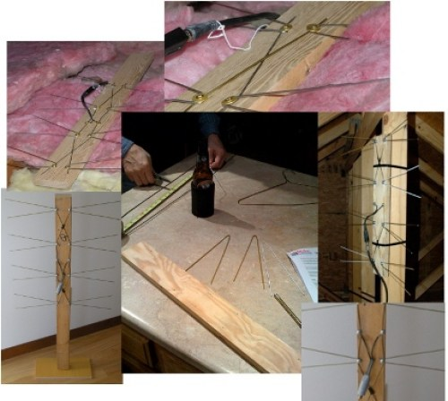 DTV Antenna photo collage_scale.jpg