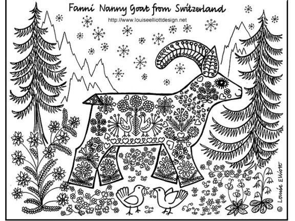fanni_nanny_goat.jpg