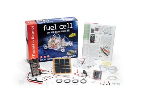 fuelCellKit.jpg