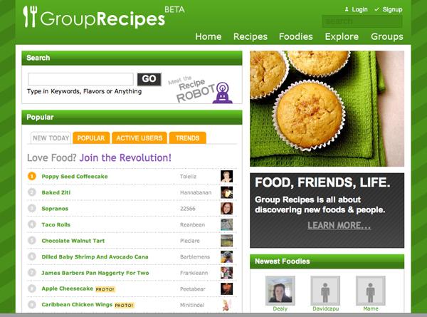 grouprecipes.jpg