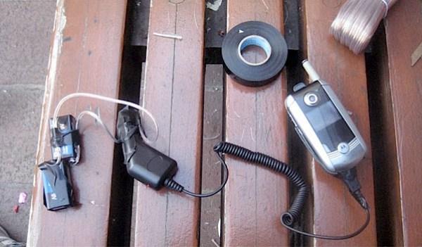 hackedphonecharger_cc.jpg