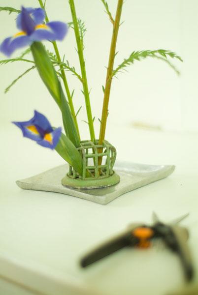 Ikebana_030_spring_step4.jpg