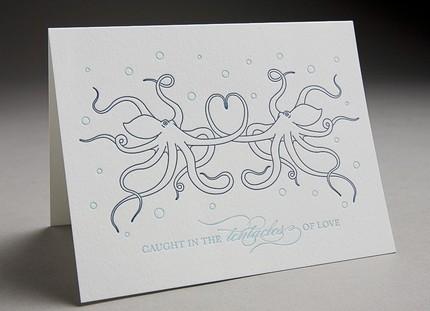 tentaclesoflove.jpg