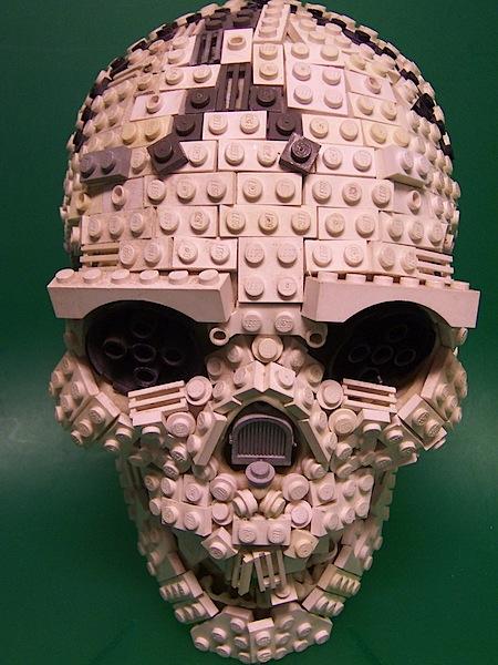 LEGOskull.jpg