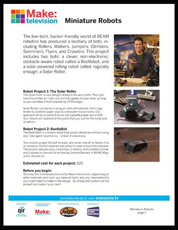 MiniRobots FINAL.jpg