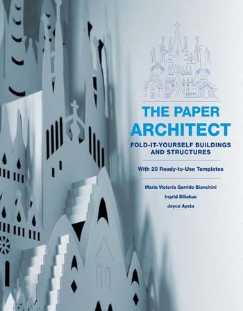 PaperArchitect2.jpg