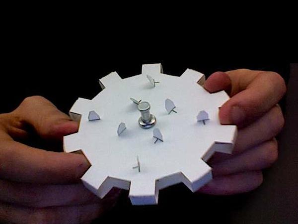 papercraftgearjunkmail.jpg