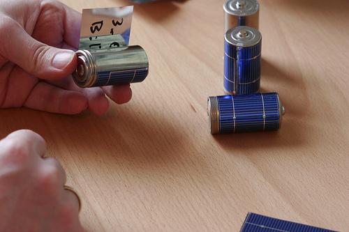 solarBatteries_1.jpg