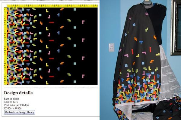 Tetris_Fabric.jpg