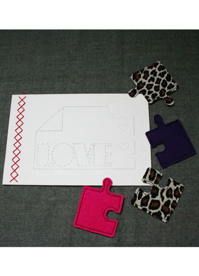 vdaycard_puzzle.jpg