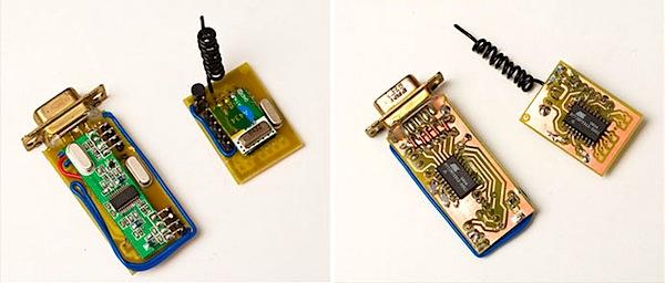 wirelessconversionparts.jpg