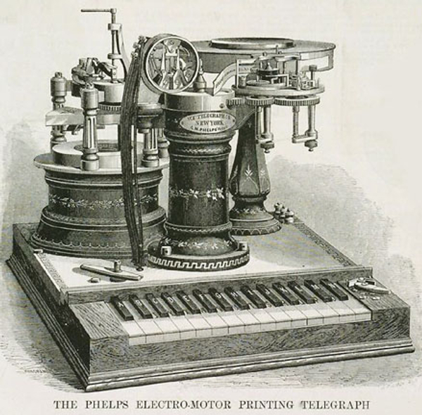 1877_Phelps_Electro-Motor_Printing_Telegraph_Sci_Amer_OM.jpg