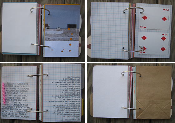 24_accomplishment_book.jpg