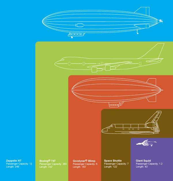 airship7b.jpg