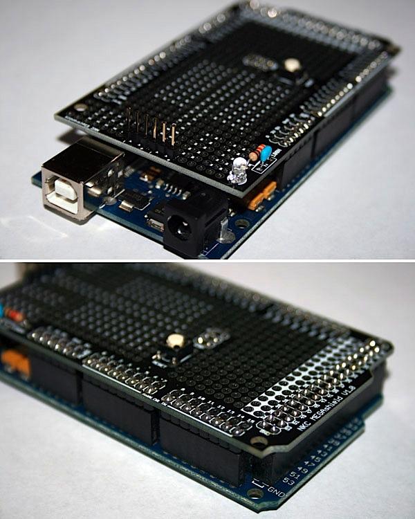 arduino_megashield_cc.jpg