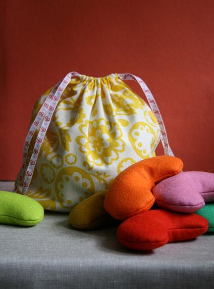 bag_of_jellybeans.jpg