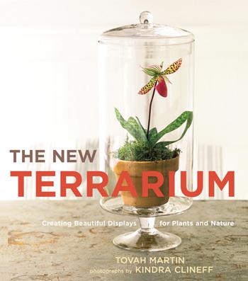Bookcover Sm Thenewterrarium