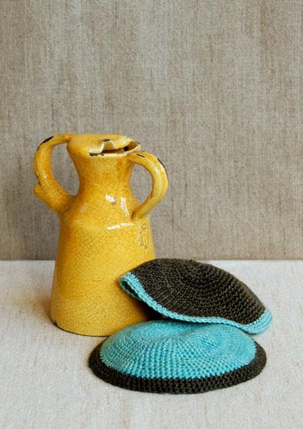 crochet-yarmulke-11.jpg