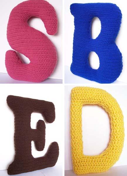 crochetletters.jpg