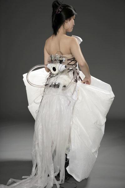 diana_eng_fashion_show_makerfaire.jpg