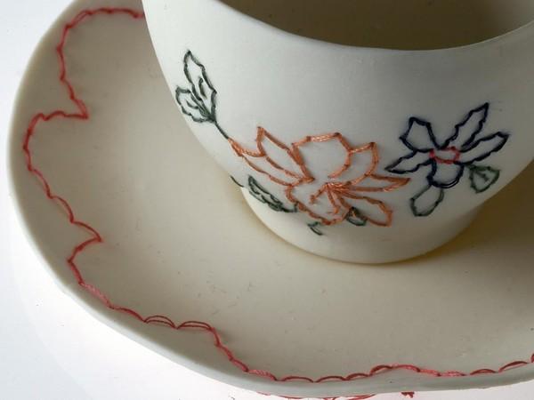 Embroidered_Teacup.jpg