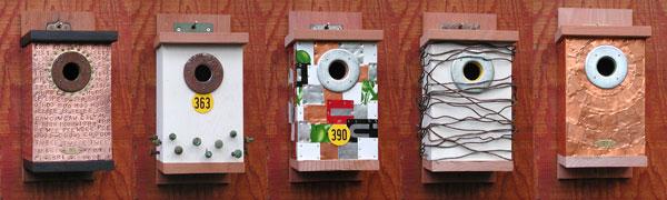flashback_birdhouse_card.print.jpg