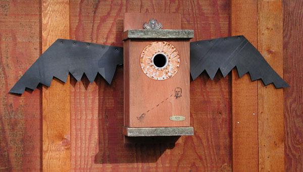 flashback_birdhouse_wings.jpg