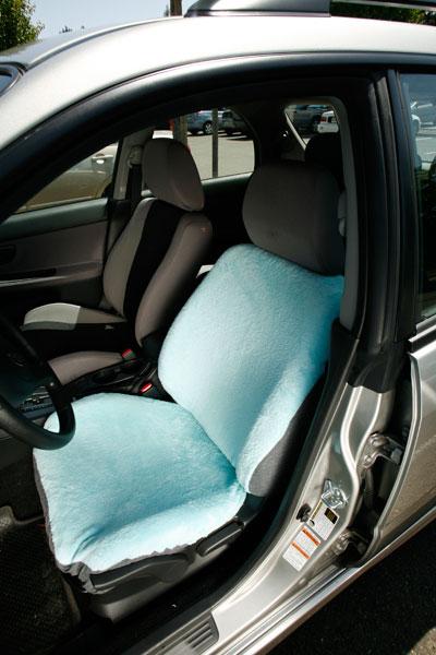 flashback_car_seat_covers.jpg