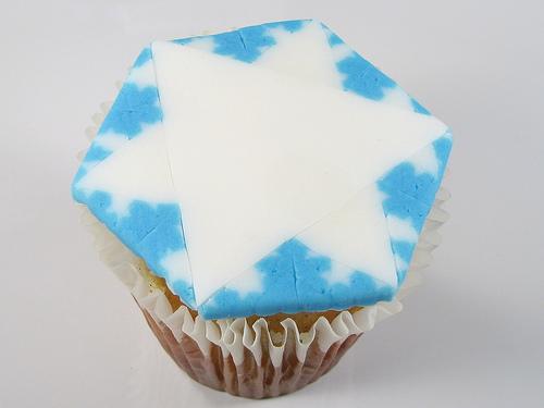 fractal_snowflake_cupcakes.jpg
