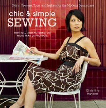 haynes_chic-and-simple-sewing.jpg