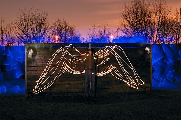 lightsaberphotography.jpg