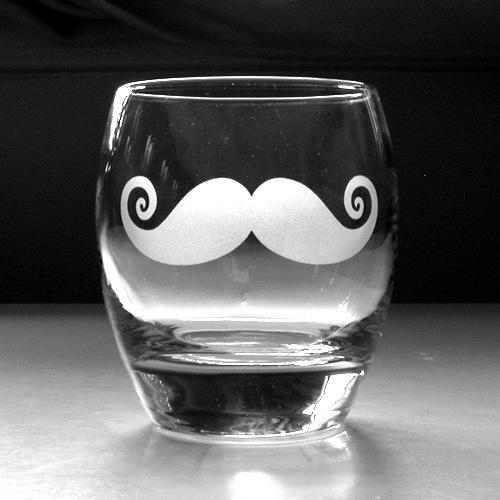 mustacheglass.jpg
