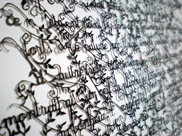 paperCut1.jpg