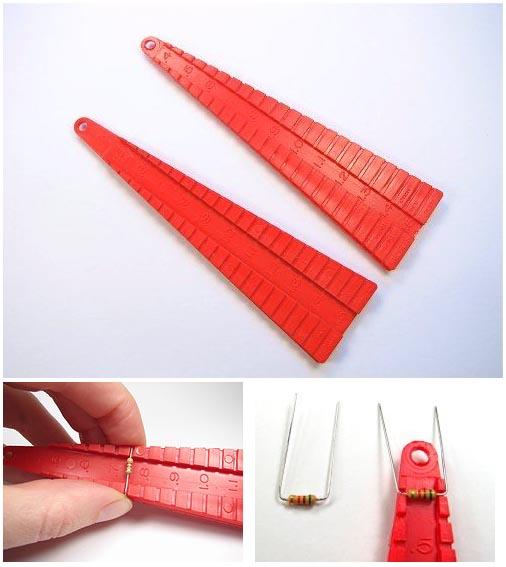 resistorFormer.jpg