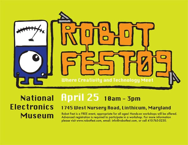 robotFest.jpg