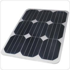 solarPanel.jpg