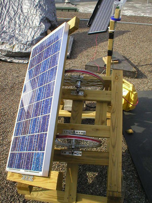 solartracker_20090307.jpg