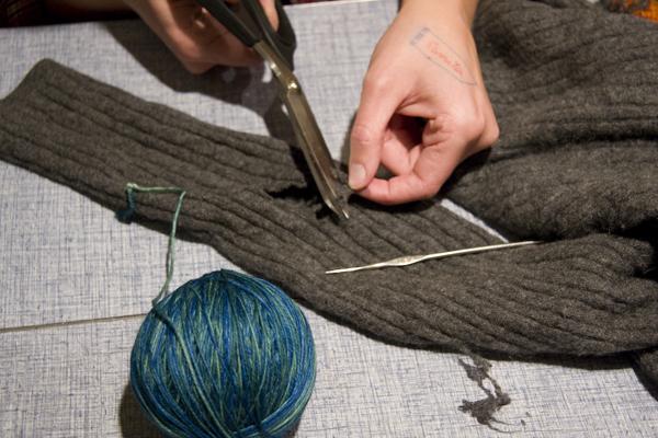sweatercrochet1.jpg