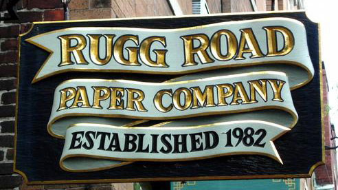 travel_crafty_boston_rugg-road-sign.jpg