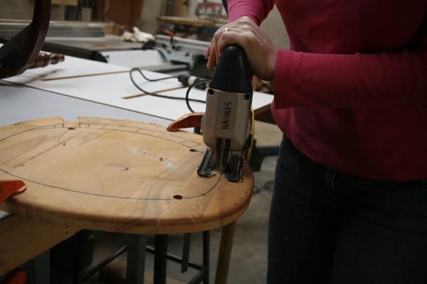 upholstery2.jpg