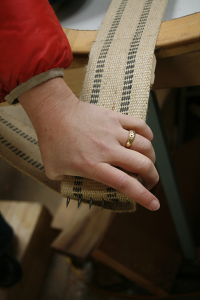 upholstery7.jpg