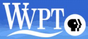 Wvpt2007.png