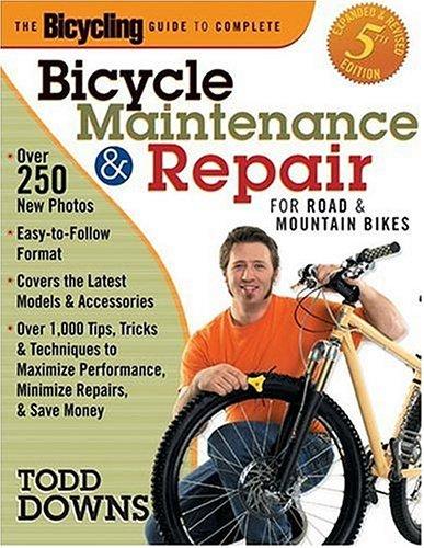 bikeBook.jpg