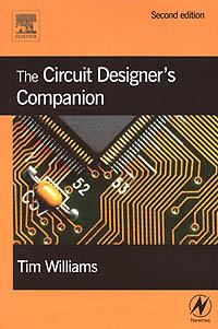 Circuit_Designers_Companion_200.jpg