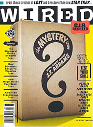 cover_wired_190.jpg