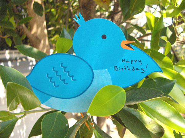 crafting_with_nature_bird-card-open.jpg
