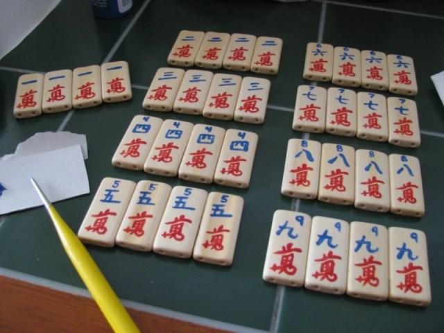 custom_mahjong_set.jpg