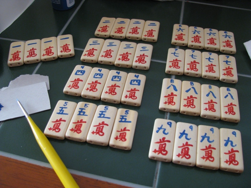 custom_mahjong_set.jpg