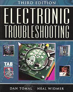 ElectronicTroubleshooting.jpg