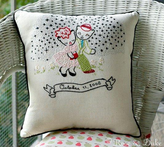 embroidered_wedding_pillow.jpg